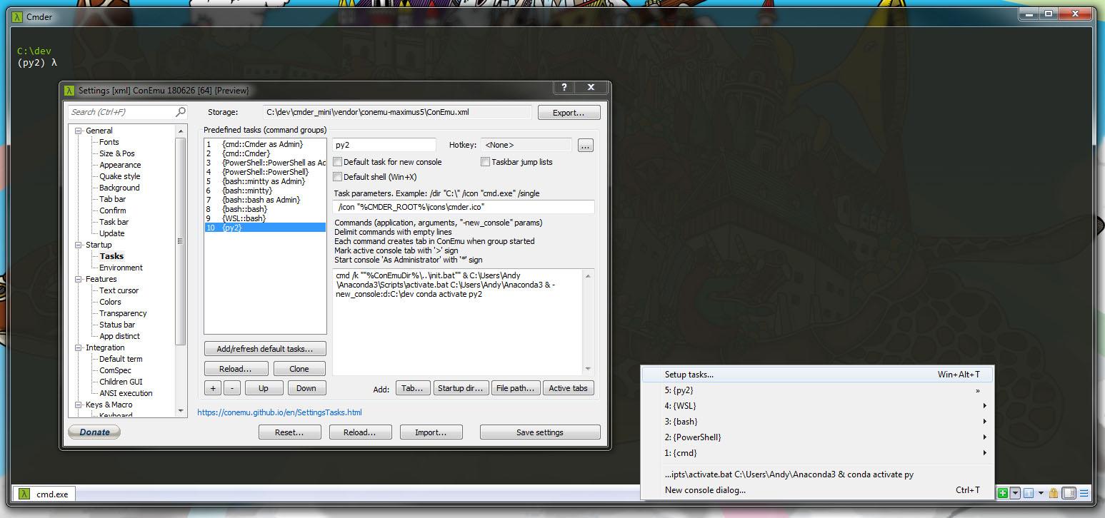 How To Activate Conda Environment In Ubuntu